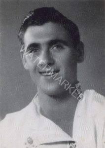 אריה וודובוז, יליד 1928 נפל בכפר יעבץ ב 27.12.1947. ראו סיפור הארוע מפי פרויק'ה גולדשידט שהשתתף בקרב.