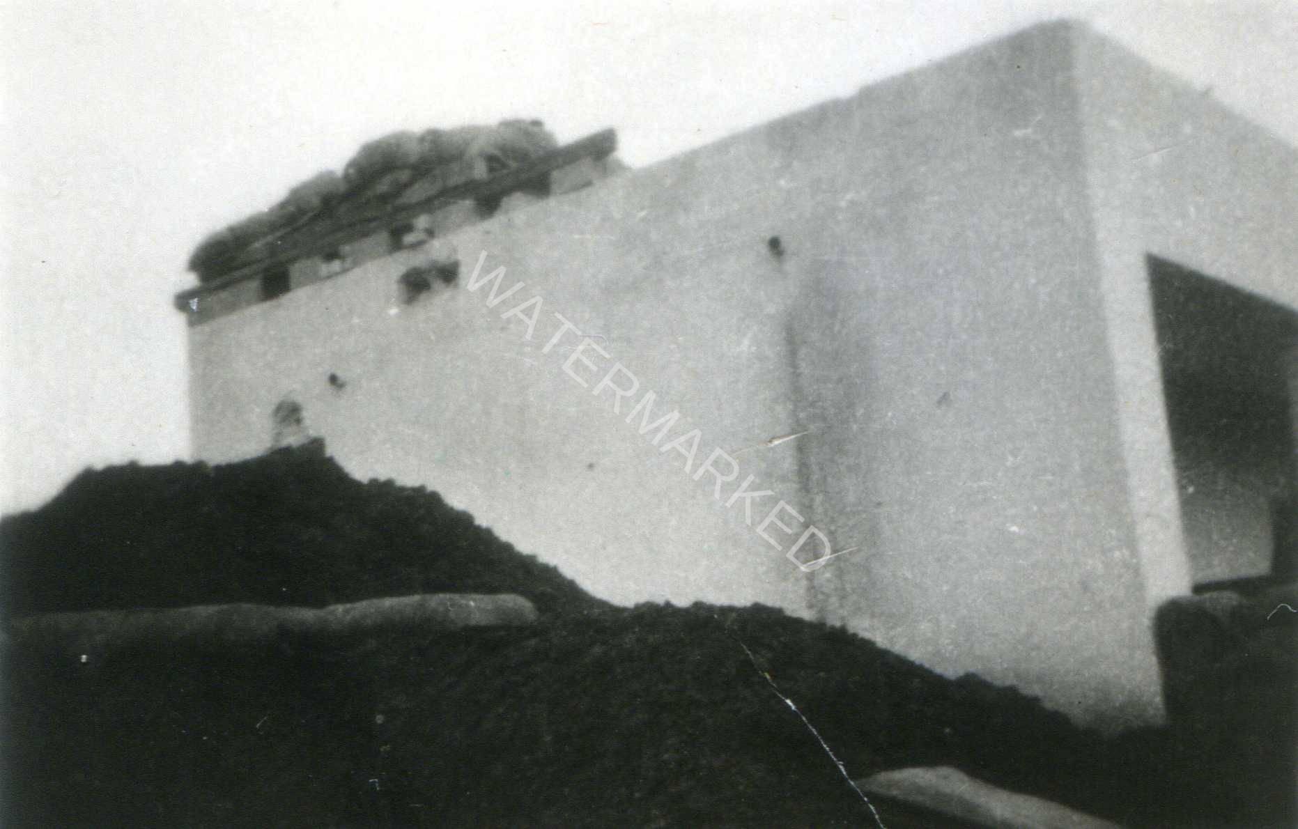 קרבות טירה - מחקר עומק