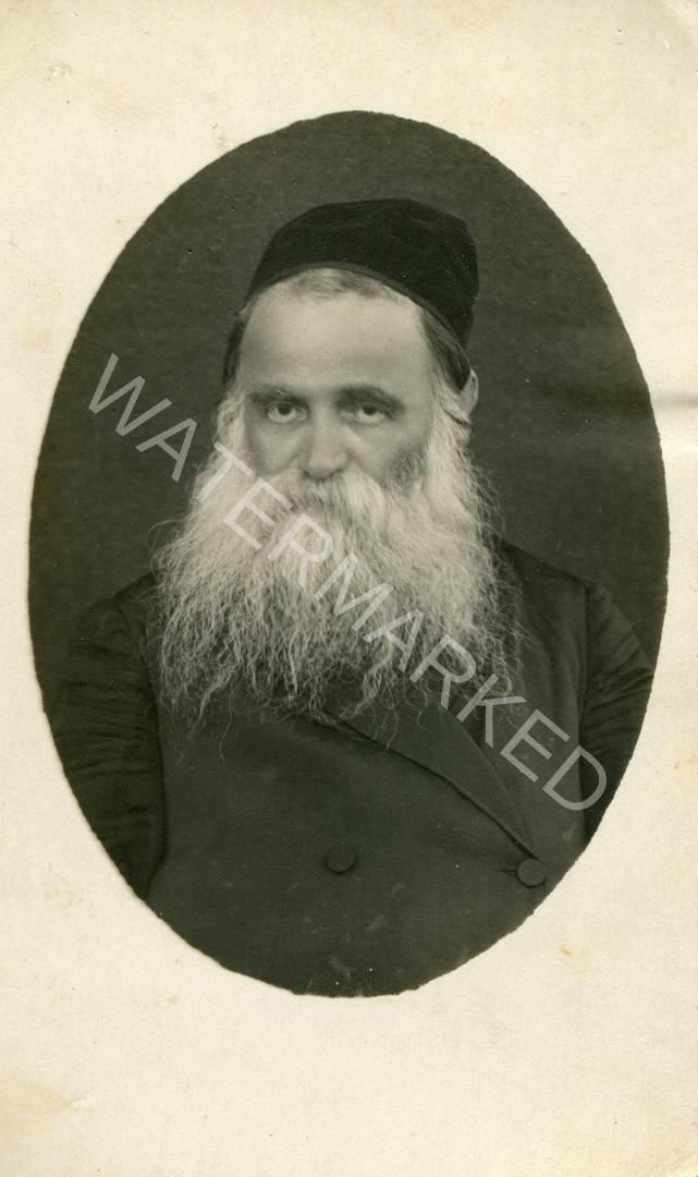 ווהלין זווייל